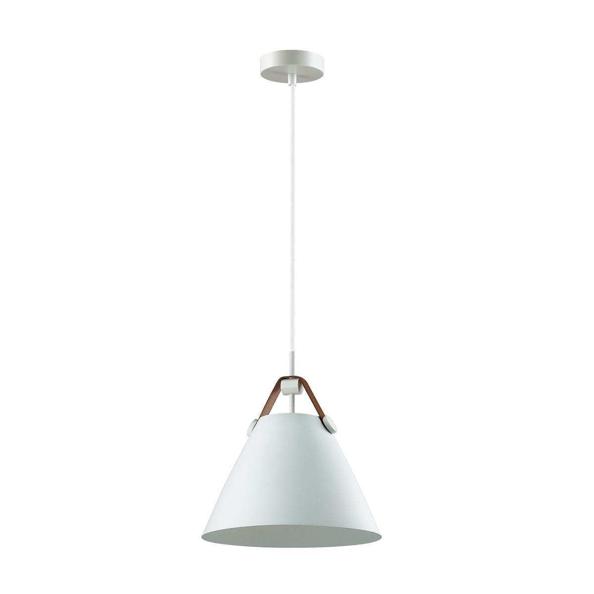 Подвесной светильник Lumion Darren 3720/1 цена