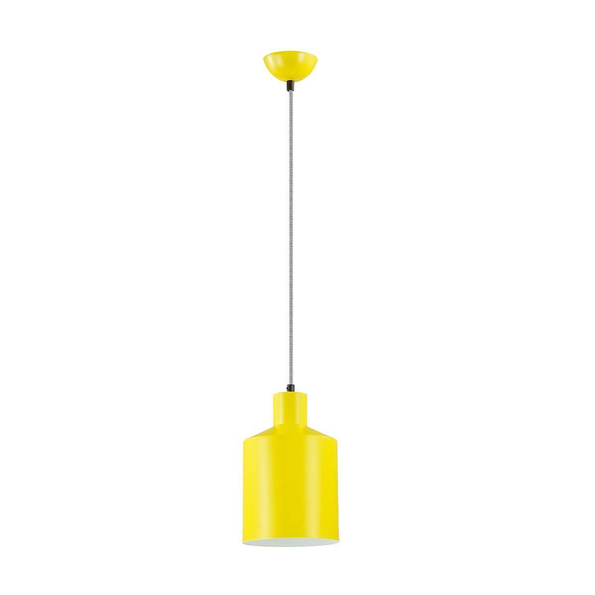 Подвесной светильник Lumion Rigby 3660/1 подвесной светильник lumion 3144 1