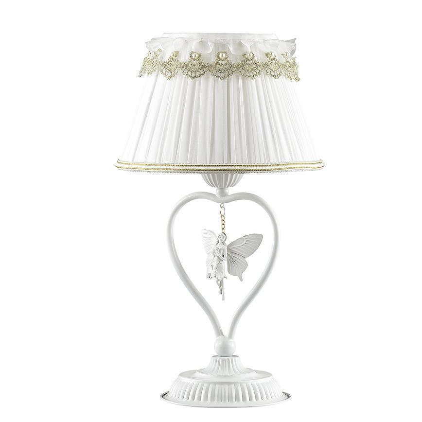 Настольная лампа Lumion Ponso 3408/1T настольная лампа декоративная lumion ponso 3408 1t