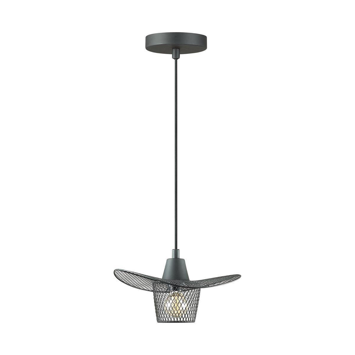 Подвесной светильник Lumion Marta 3744/1 подвесной светильник lumion 3144 1