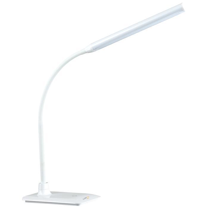 Настольная лампа Lumion Haruko 3754/6TL торшер lumion haruko 3753 6fl
