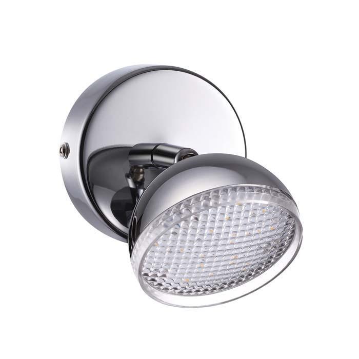 Светодиодный спот Lumion Farobianco 3623/6WL светодиодный спот lumion 3602 6wl