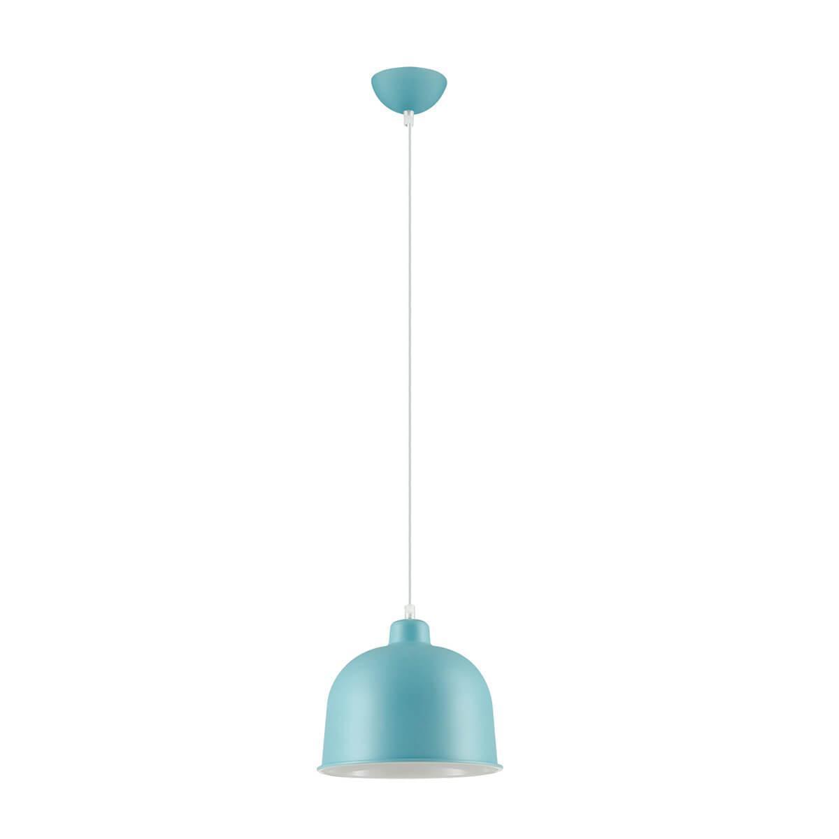 Подвесной светильник Lumion Rory 3656/1 подвесной светильник lumion rory 3656 1