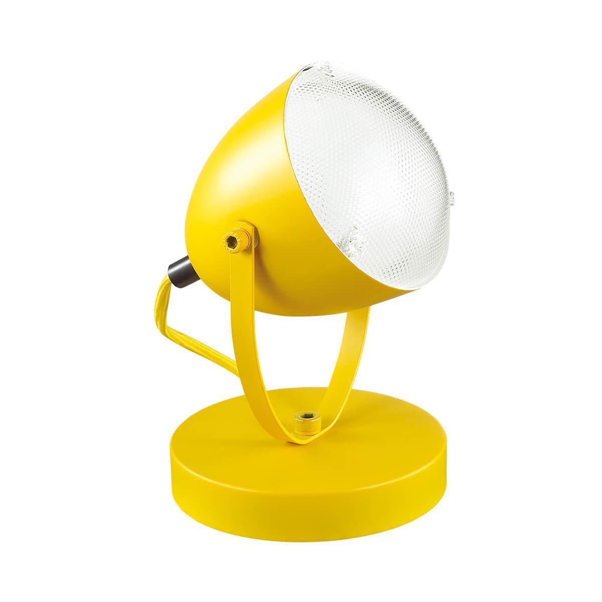 Настольная лампа Lumion Belko 3670/1T lumion настольная лампа lumion belko 3669 1t