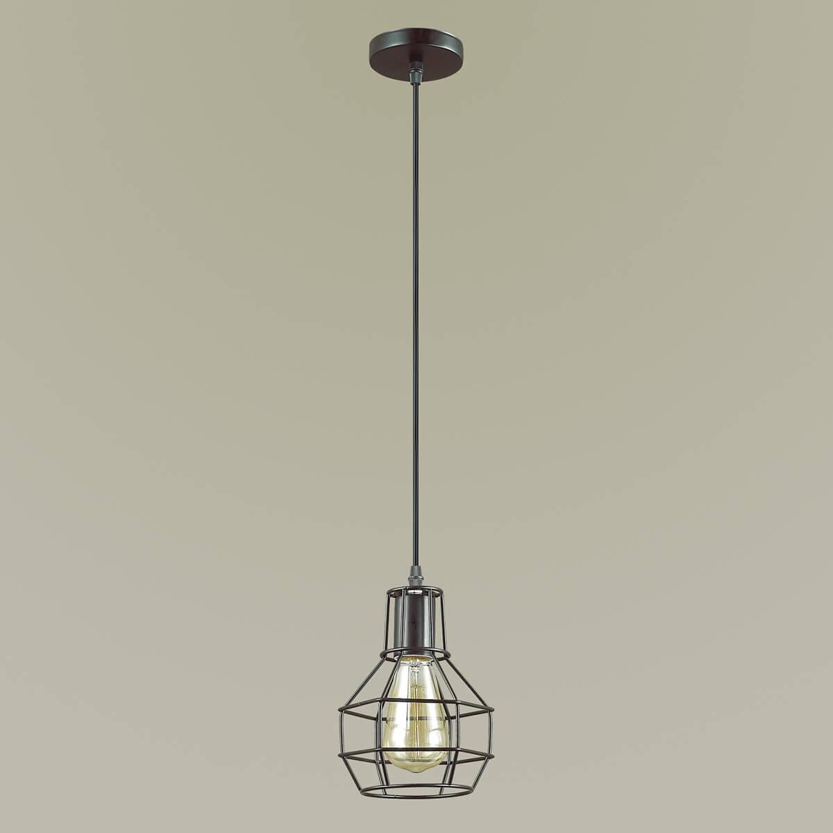 Подвесной светильник Lumion Harald 3637/1 harald gossner system level esd co design