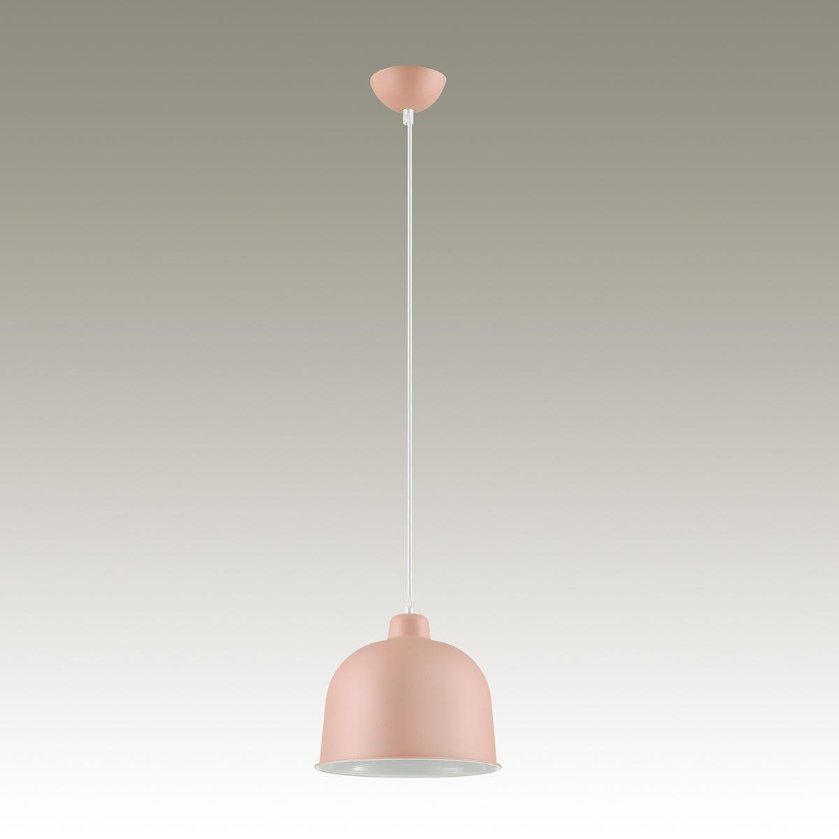 Подвесной светильник Lumion Rory 3655/1 подвесной светильник lumion rory 3656 1