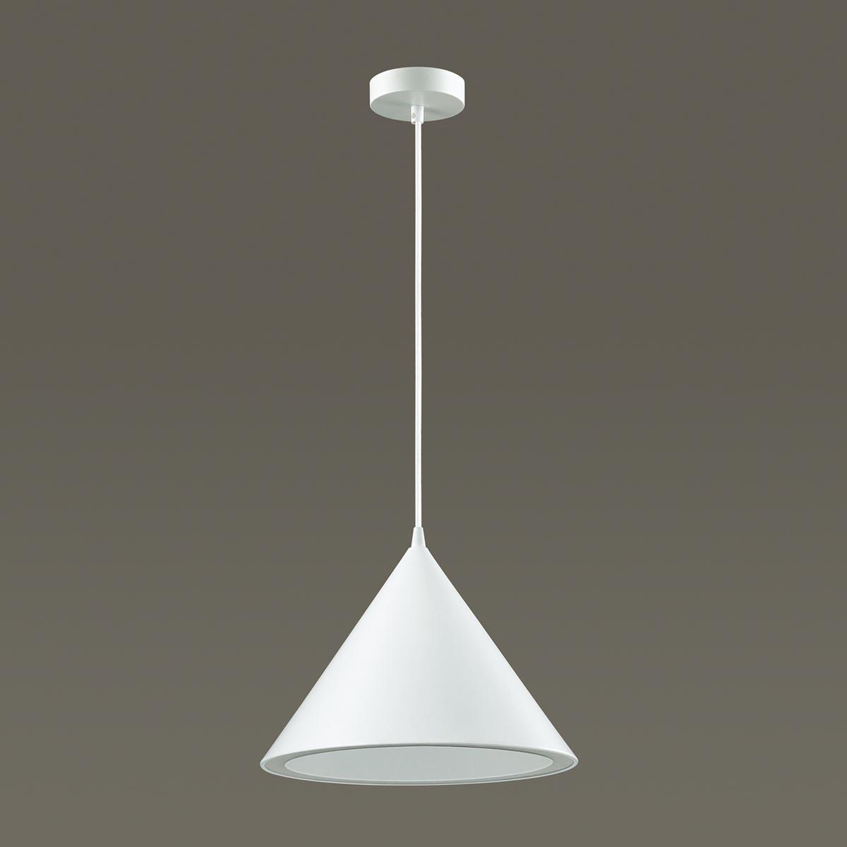 Подвесной светодиодный светильник Lumion Lenny 3723/24L