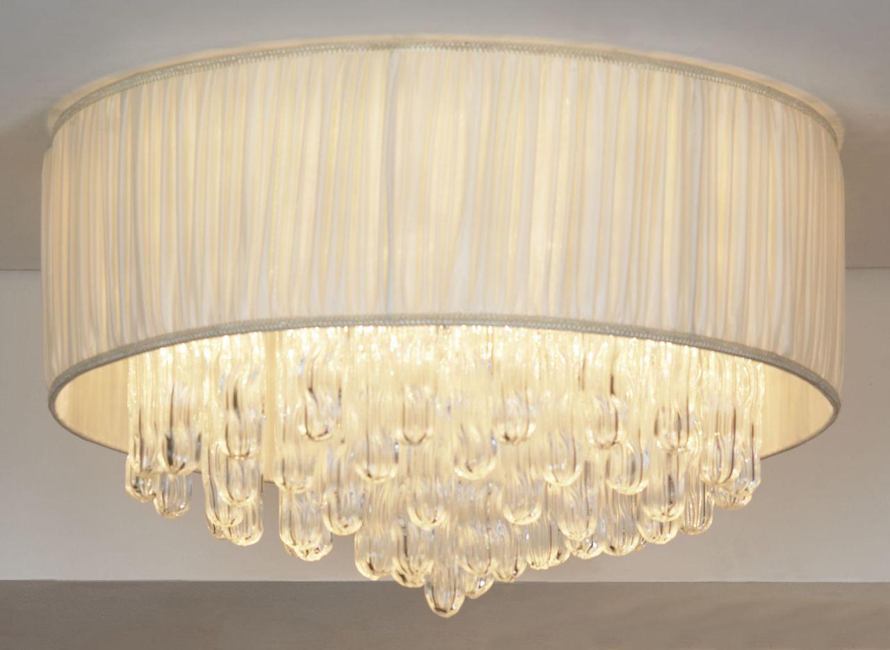 Люстра Lussole Appiano LSC-9507-10 потолочная плита kovea tkr 9507