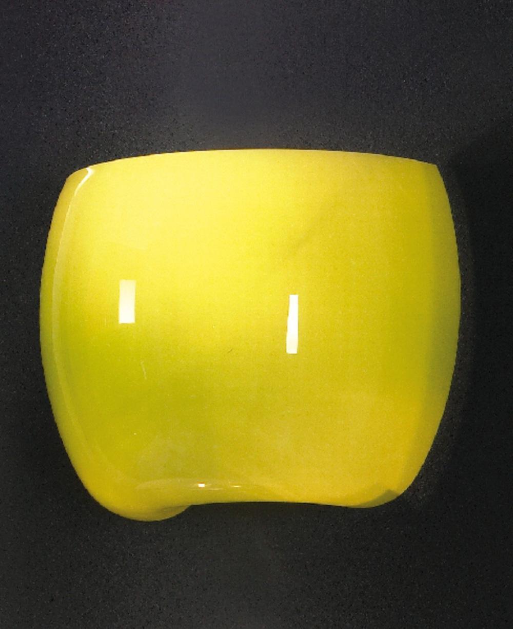 Настенный светильник Lussole Mela LSN-0221-01 настенный светильник lussole mela lsn 0201 01