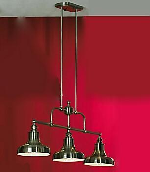 Подвесной светильник Lussole Sona LSL-3013-03 подвесной светильник lussole sona lsl 3013 03