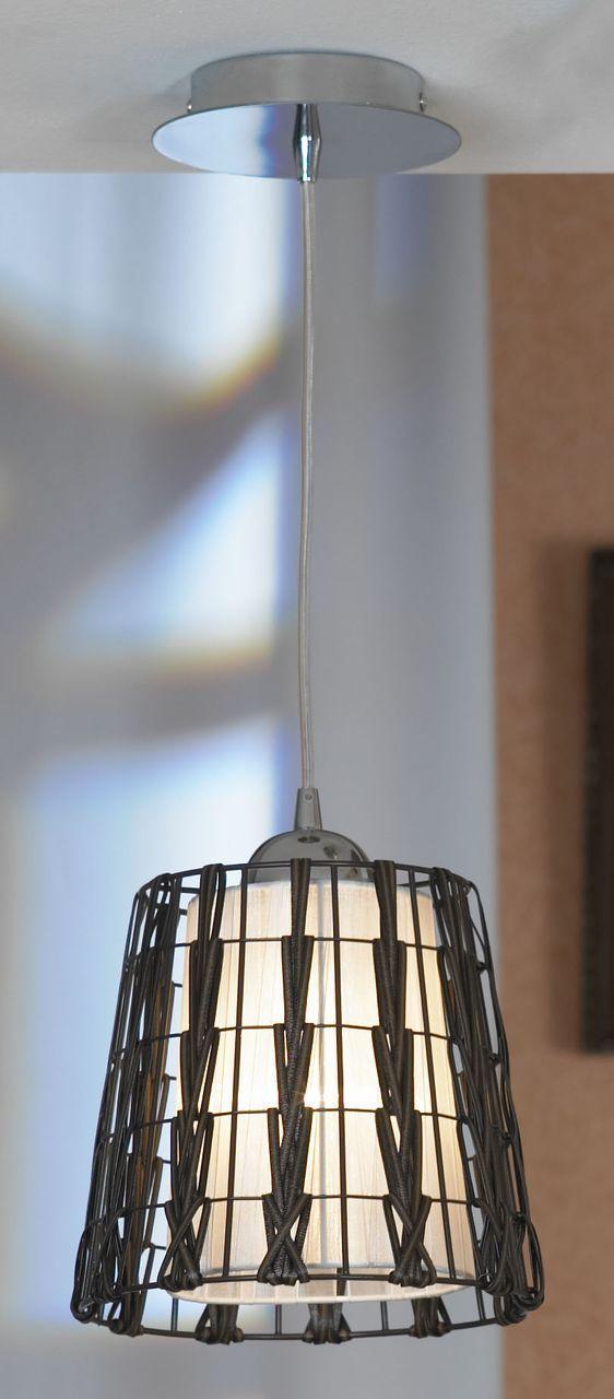 Подвесной светильник Lussole Fenigli LSX-4176-01 светильник подвесной lsx 4176 01 fenigli lussole 1007886