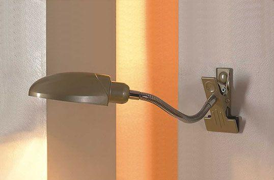 Настольная лампа Lussole Roma LST-4274-01 цена