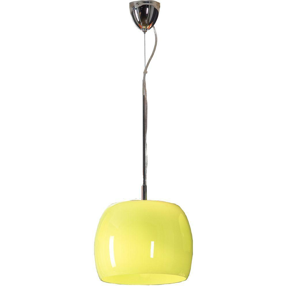 Подвесной светильник Lussole Mela LSN-0226-01 подвесной светильник lussole lsn 6106 01