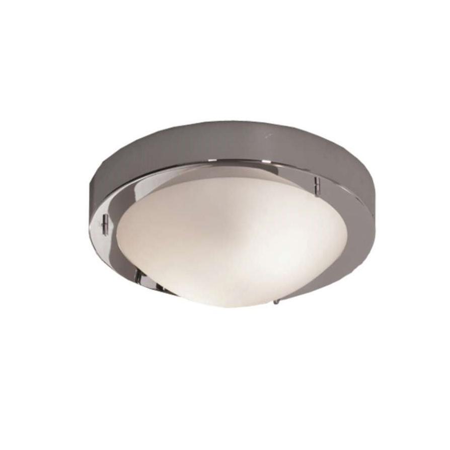 Фото - Потолочный светильник Lussole Acqua LSL-5502-02 lussole светильник для ванной lussole acqua lsl 5502 01 xthzzq6