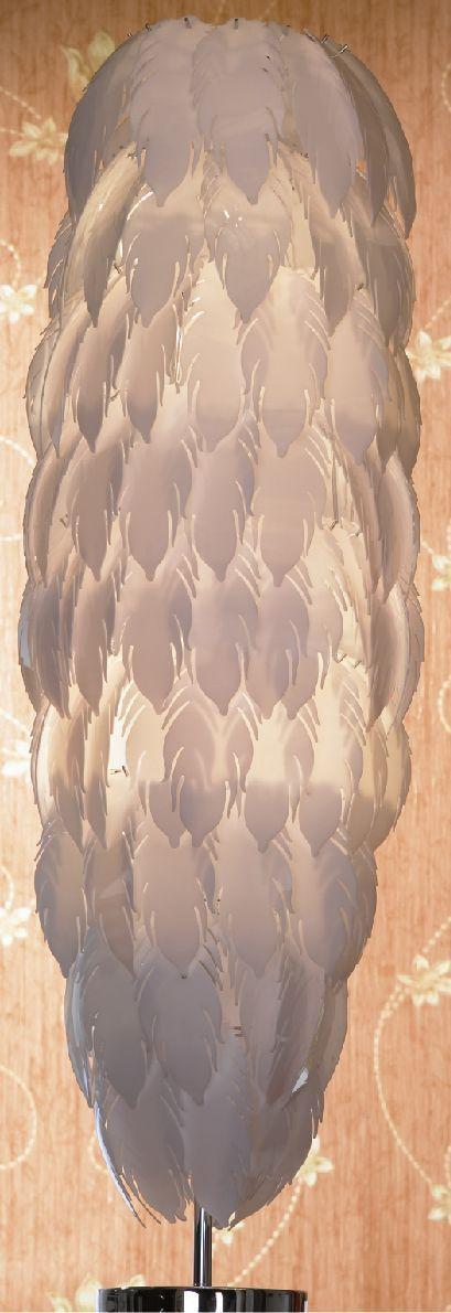 Торшер Lussole Vercelli LSQ-1905-02