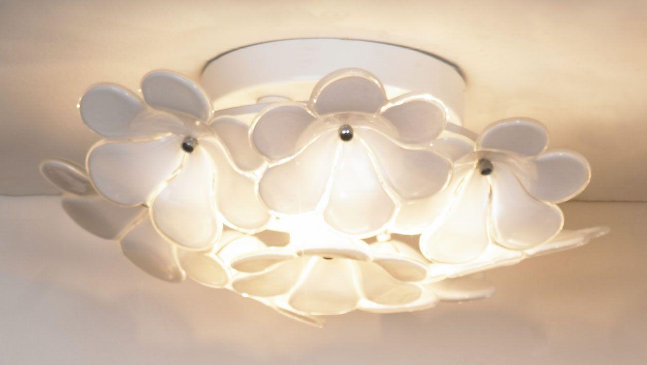 Потолочный светильник Lussole Asinara LSA-5107-03 накладной светильник lussole asinara lsa 5107 09