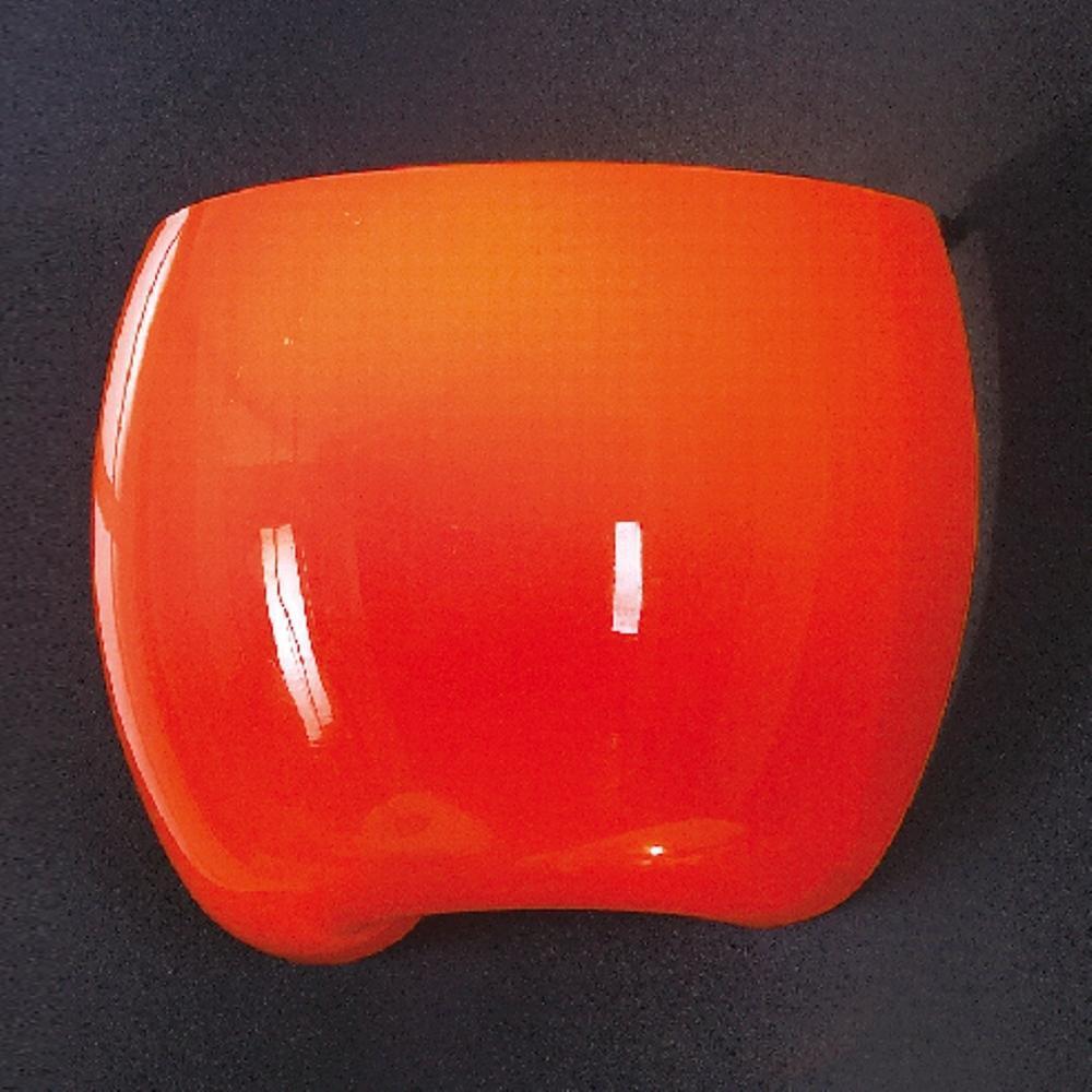 Настенный светильник Lussole Mela LSN-0211-01 светильник подвесной lussole mela lsn 0206 01
