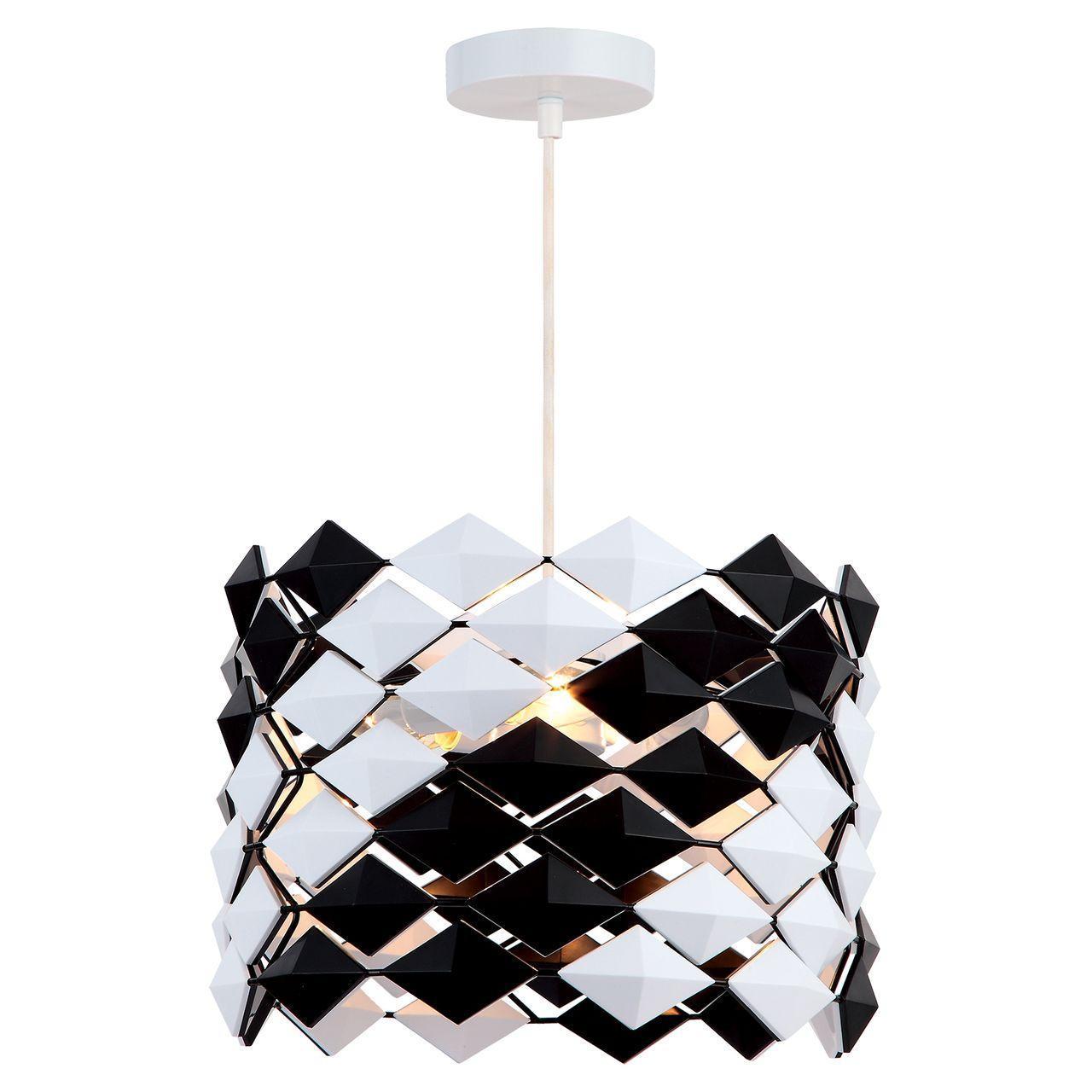 все цены на Подвесной светильник Lussole Lgo LSP-0180 онлайн