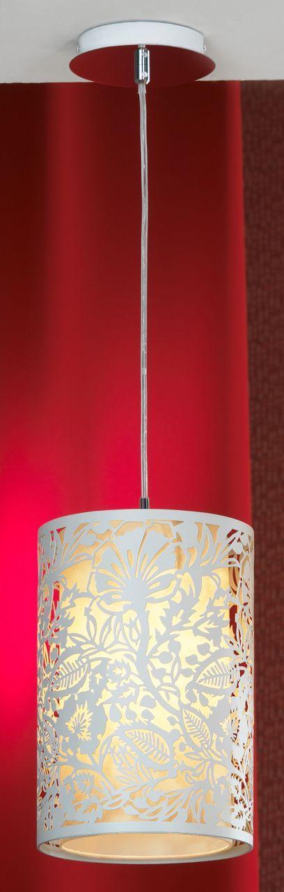 Подвесной светильник Lussole VeteRE I LSF-2316-01 подвесной светильник lussole vetere i lsf 2316 01
