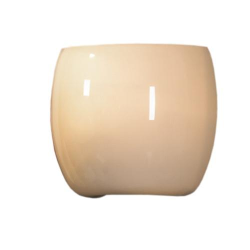 Настенный светильник Lussole Mela LSN-0201-01 светильник подвесной lussole mela lsn 0206 01