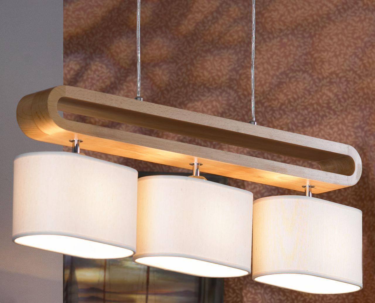 Подвесной светильник Lussole Nulvi LSF-2113-03 цены