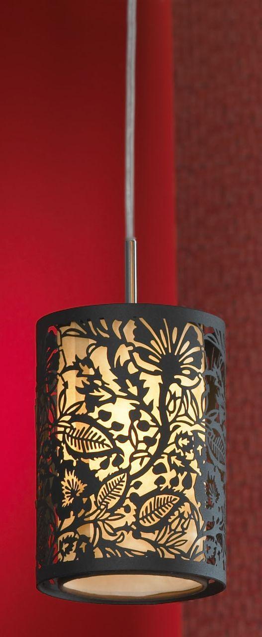 Подвесной светильник Lussole Vetere LSF-2376-01 подвесной светильник lussole vetere i lsf 2316 01
