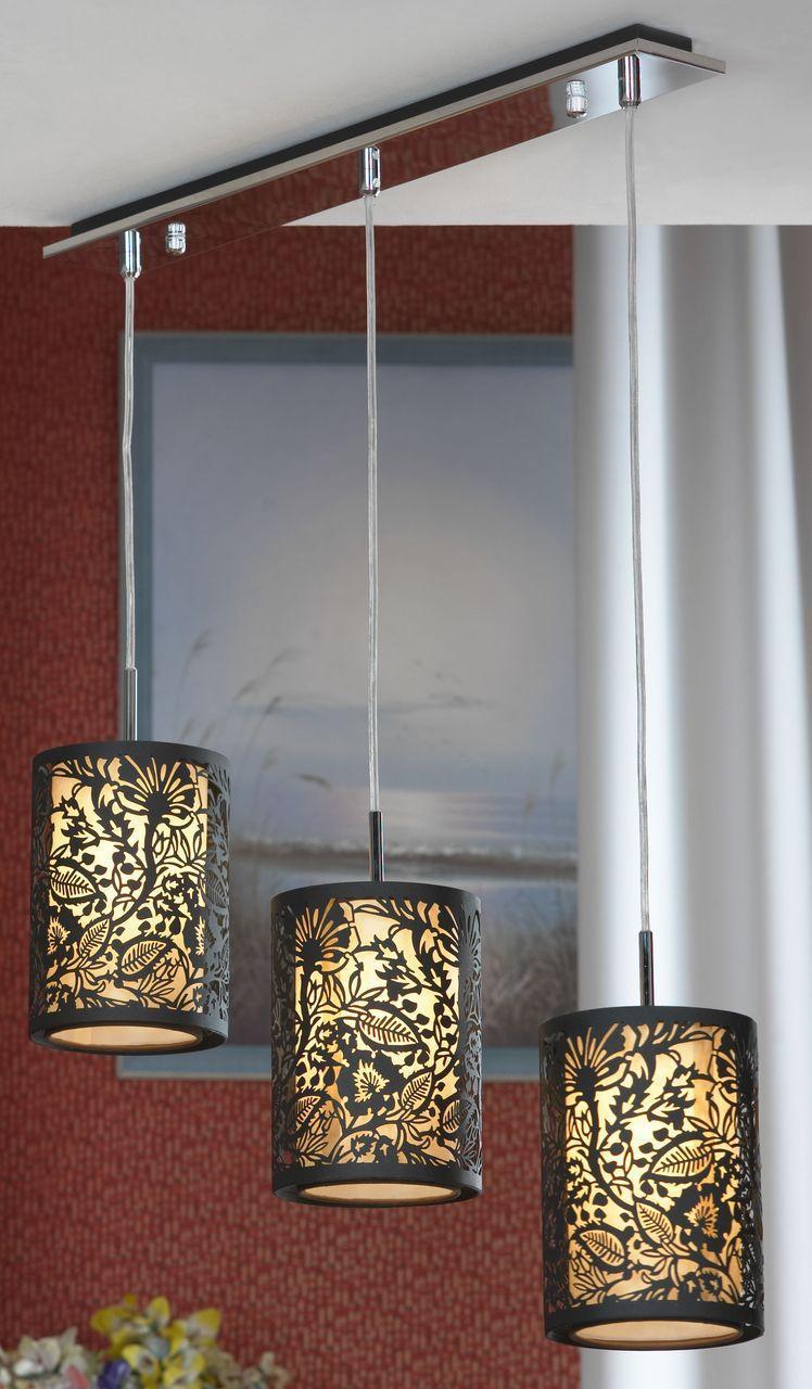 Подвесной светильник Lussole Vetere LSF-2376-03 цены