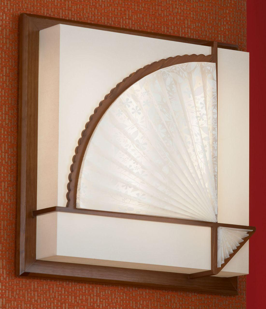 Настенный светильник Lussole Barbara LSF-9012-03 skyjoyce xenon hir2 9012 bulb headlight kit hid projector lens 9012 4300k 6000k levin headlight hir2 9012 5000k hid kit