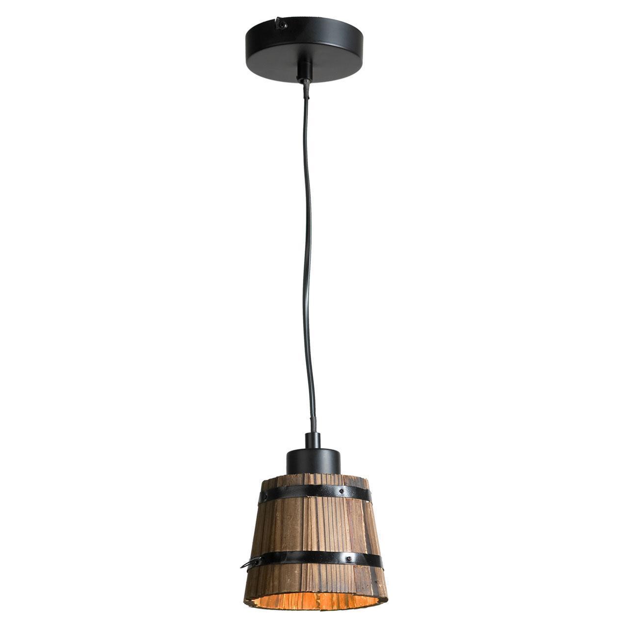 Подвеcной светильник Lussole Loft LSP-9530 eglo outdoor 4182