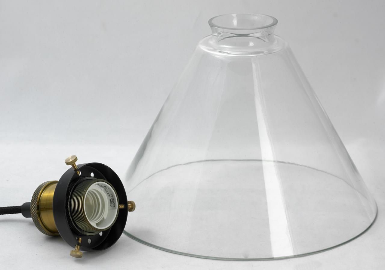 Подвесной светильник Lussole Loft IX LSP-9607 подвесной светильник lussole loft lsp 9607
