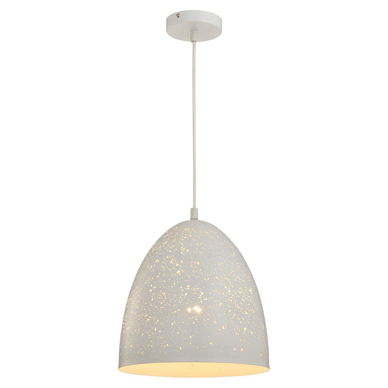 Подвесной светильник Lussole Loft LSP-9891 детский 357337 novotech