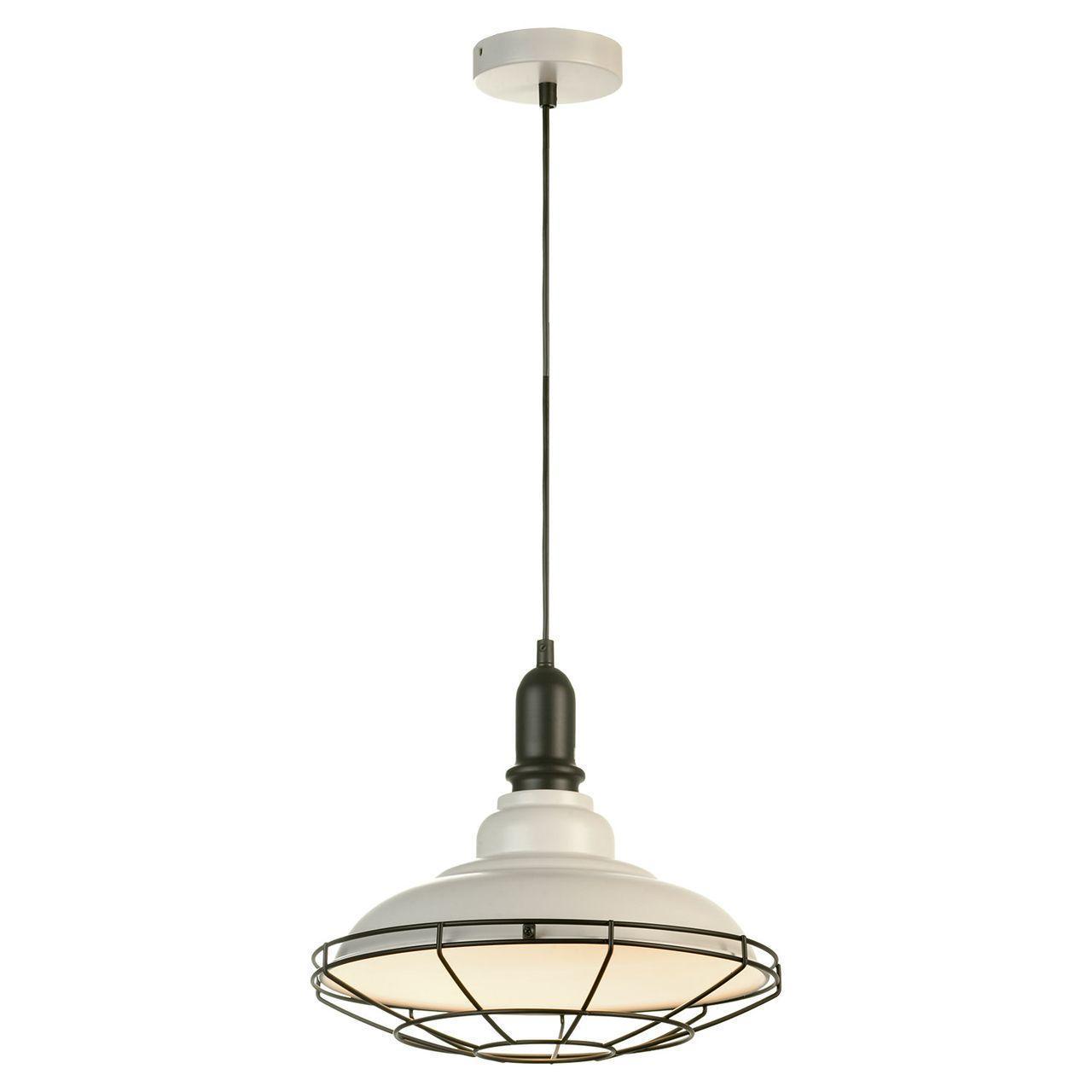 Подвесной светильник Lussole Loft LSP-9848 подвесной светильник loft lsp 9371