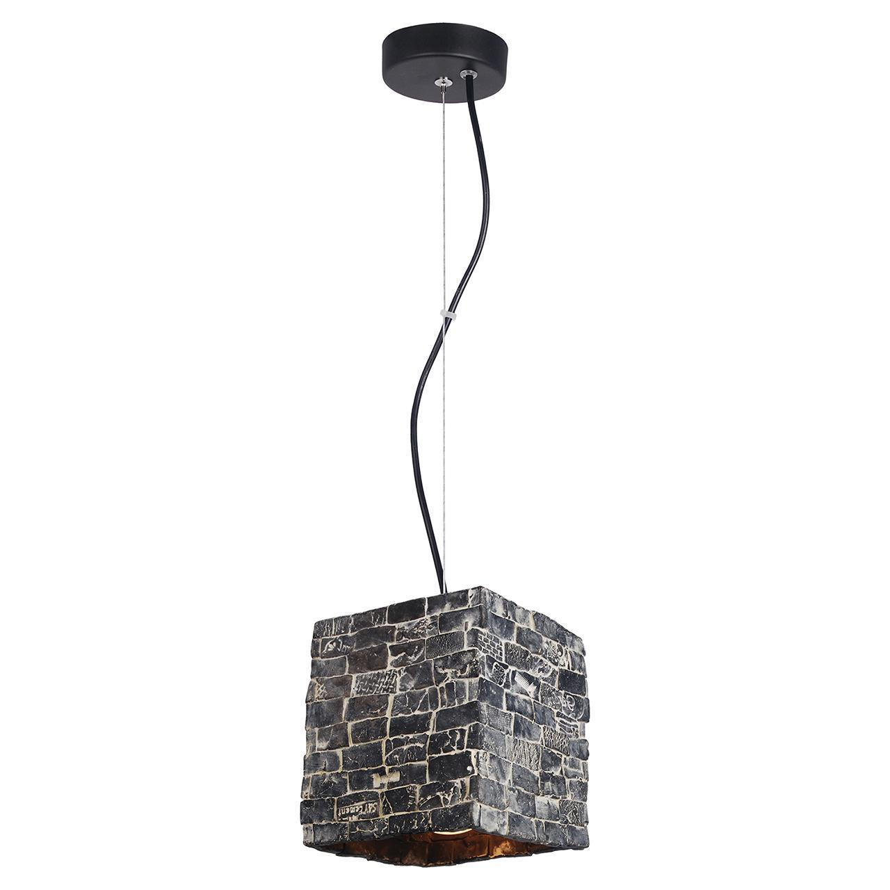Подвесной светильник Lussole Loft LSP-9898 подвесной светильник lussole lsp 9898