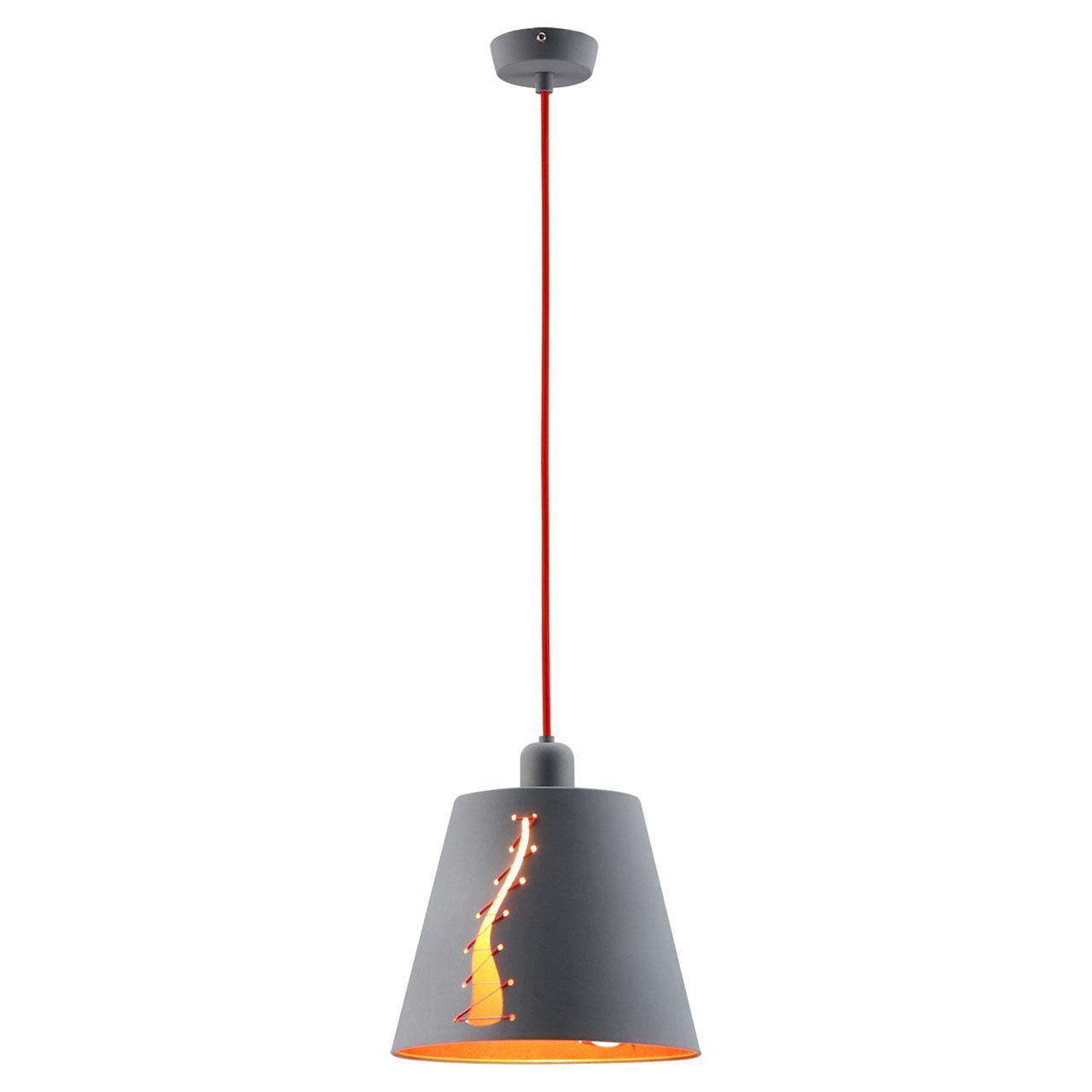 Подвесной светильник Lussole Loft LSP-8019 подвесной светильник loft lsp 9371