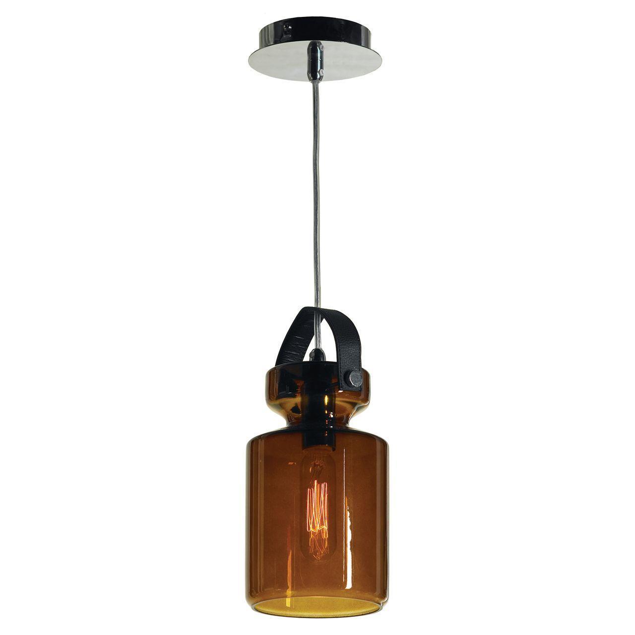 Подвесной светильник Lussole Loft LSP-9640 подвесной светильник loft lsp 9371
