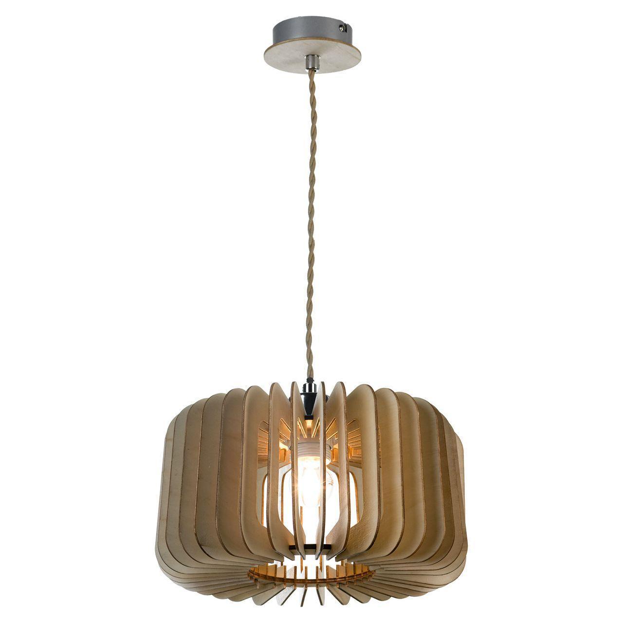 Подвесной светильник Lussole Loft LSP-9832 подвесной светильник loft lsp 9371