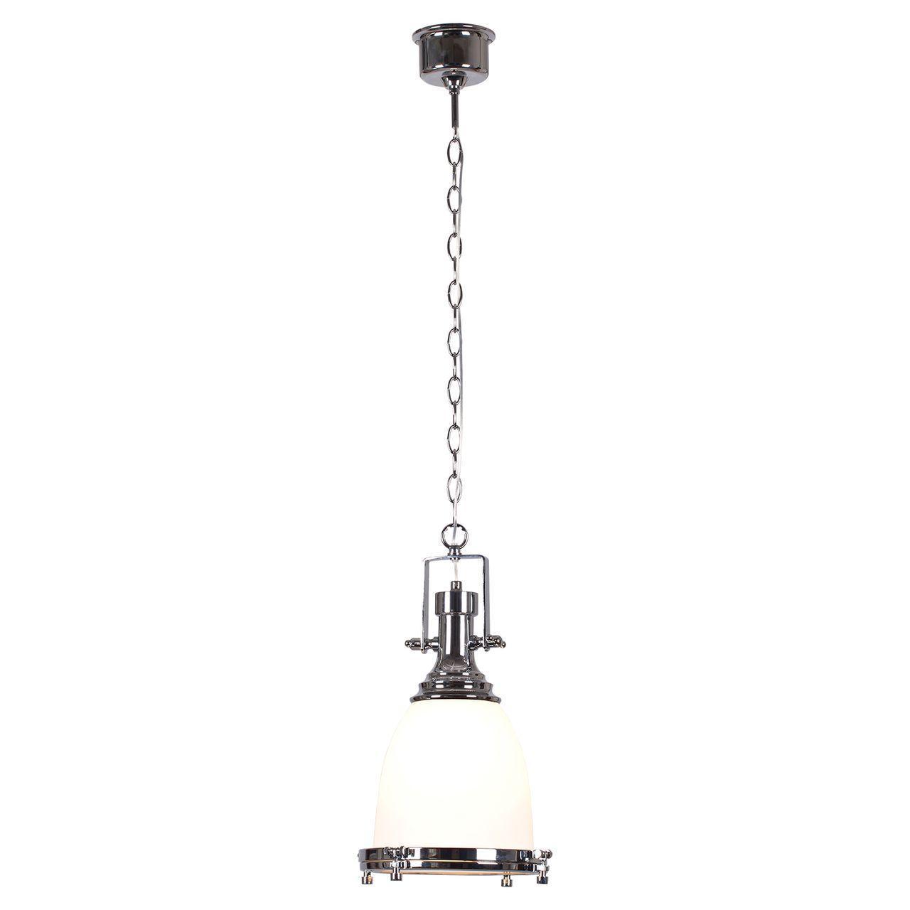 Подвесной светильник Lussole Loft LSP-9613 подвесной светильник loft lsp 9371