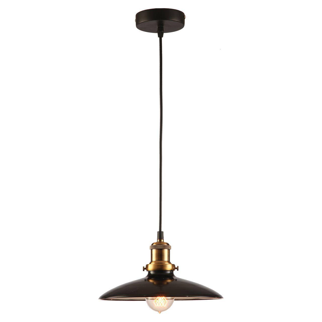 Подвесной светильник Lussole Loft IX LSP-9604 подвесной светильник lussole loft ix lsp 9604