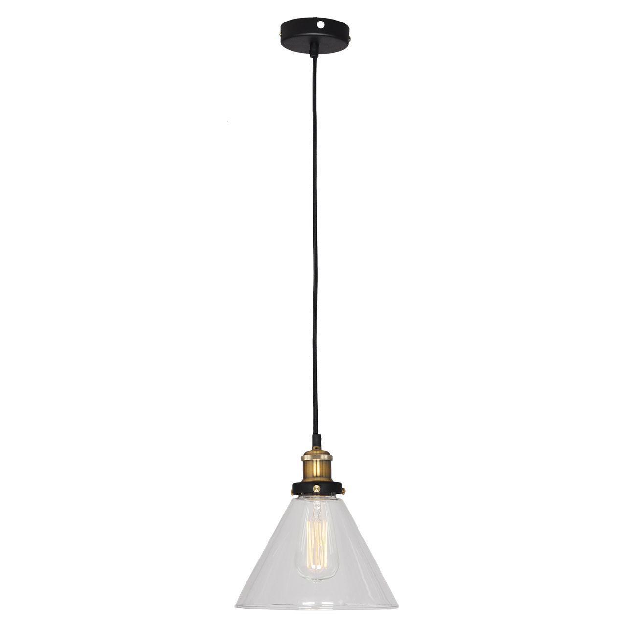 Подвесной светильник Lussole Loft IX LSP-9607 lussole ix