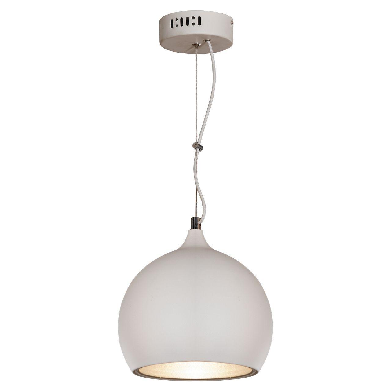 Подвесной светильник Lussole Loft LSN-6126-01 светильник подвесной lussole mela lsn 0206 01