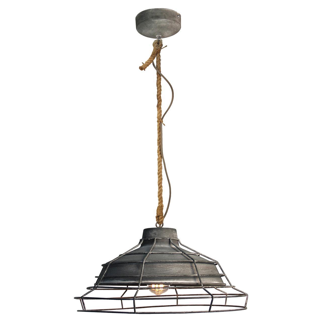 Подвесной светильник Lussole Loft LSP-9878 bello 7615 b
