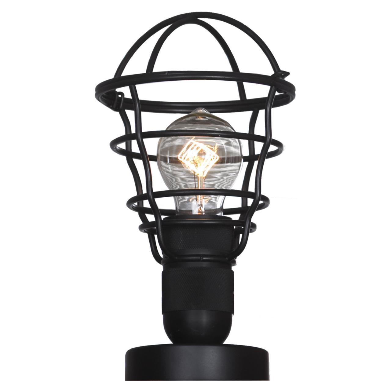 Подвесной светильник Lussole Loft LSP-9875 детский 357333 novotech