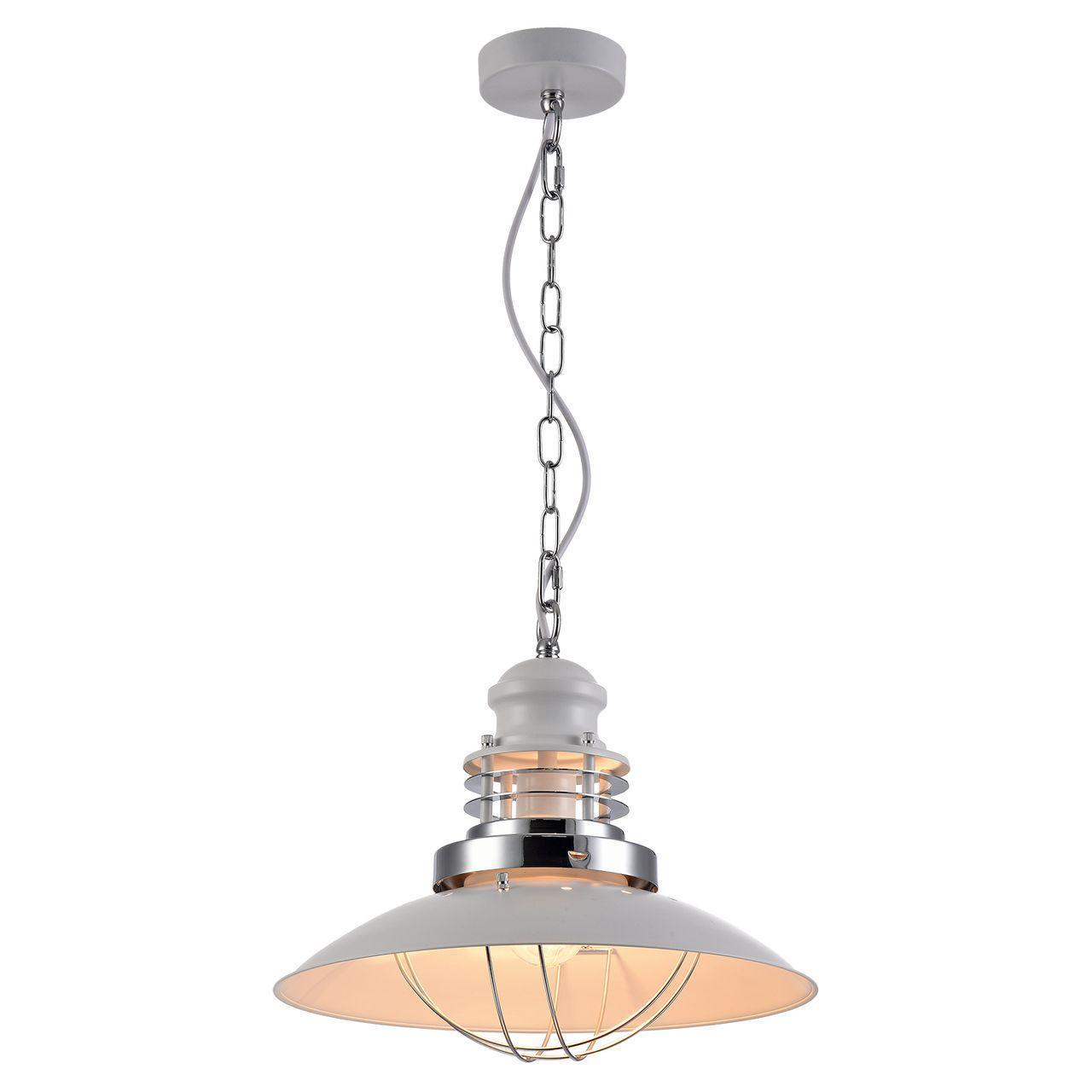 Подвесной светильник Lussole Loft LSP-8030 подвесной светильник lussole loft lsp 8030
