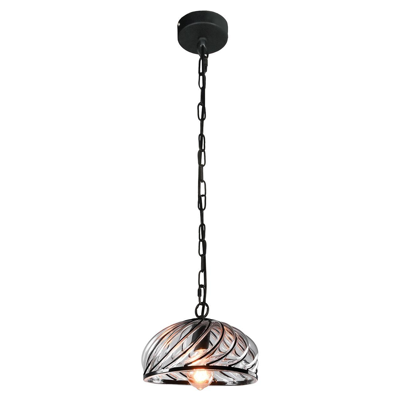 Подвесной светильник Lussole Loft LSP-9874 цены