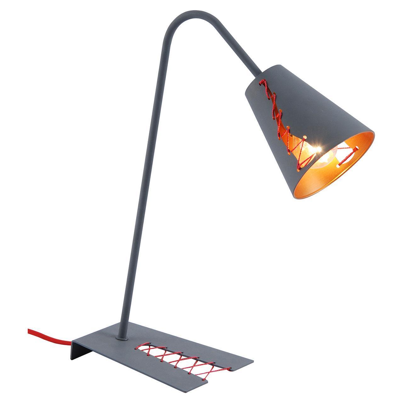 Настольная лампа Lussole Loft LSP-0518 a98l 0001 0518 0im keypad cnc operation panel
