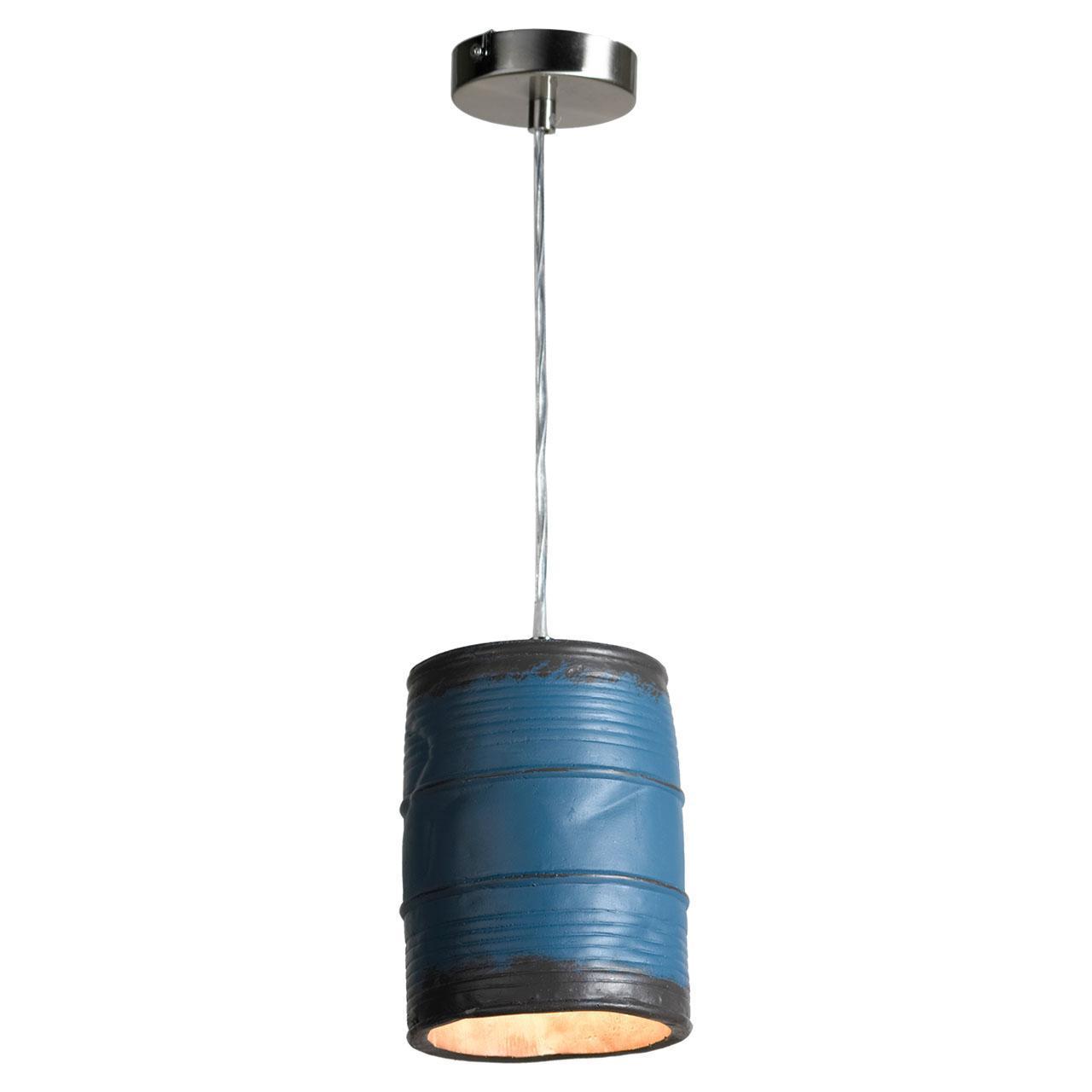 Подвеcной светильник Lussole Loft LSP-9525 nowley nowley 8 5532 0 2