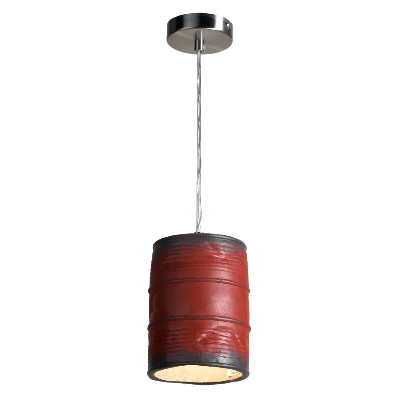 Фото - Подвеcной светильник Lussole Loft LSP-9527 100pcs ne5532 ne5532p 5532 dual opampm dip