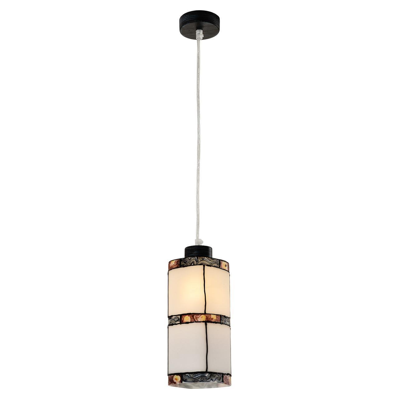 Подвесной светильник Lussole Loft LSP-0241 подвесной светильник loft lsp 9371