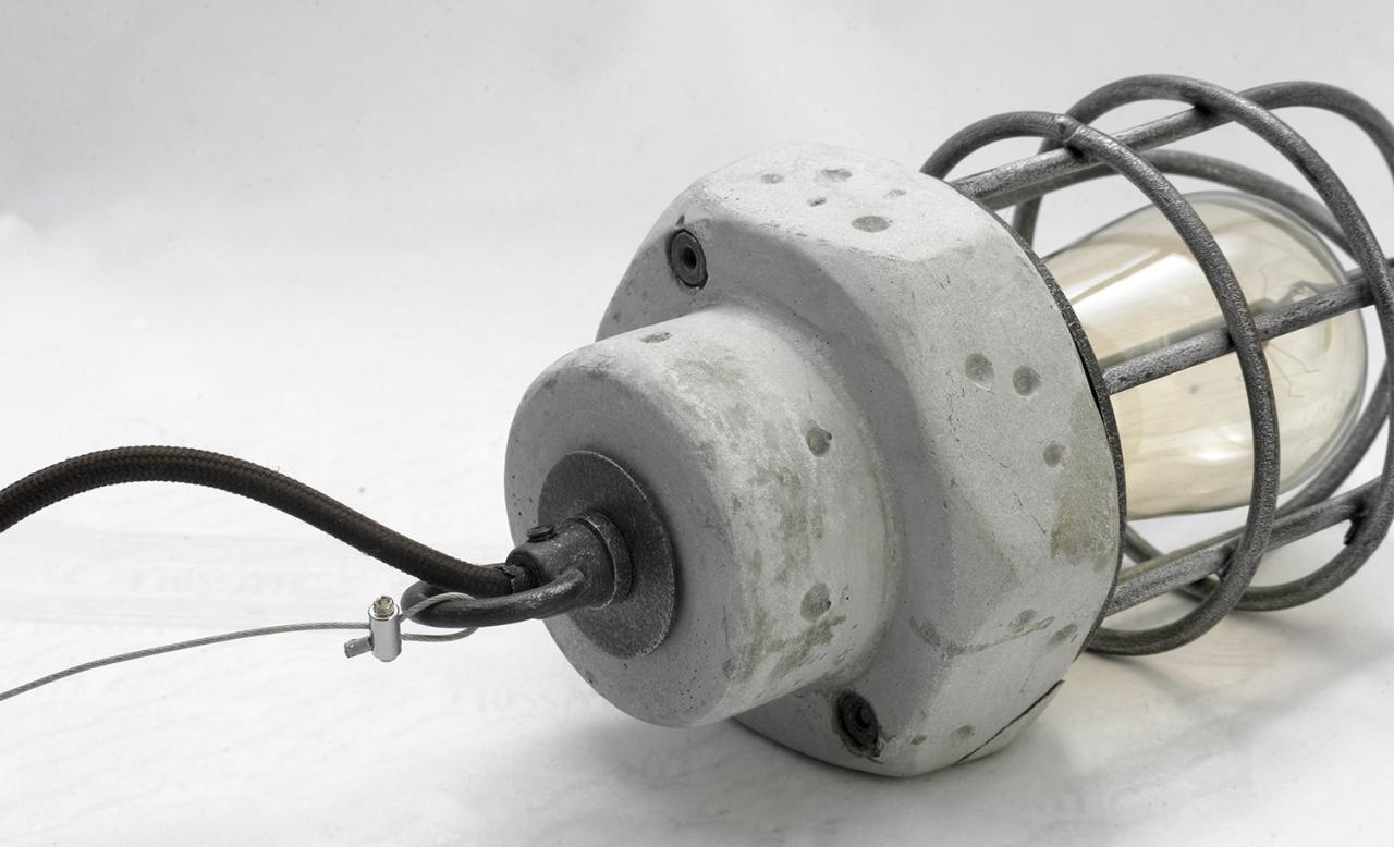 Подвесной светильник Lussole Loft LSP-9691 подвесной светильник loft lsp 9371