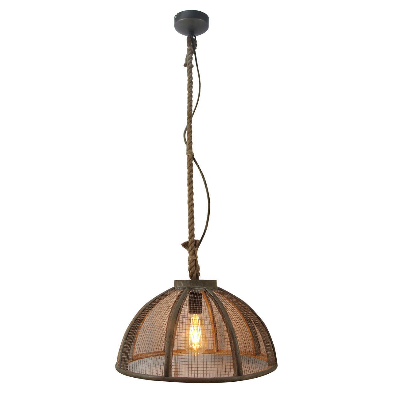 Подвесной светильник Lussole Loft Mirta LSP-9806 цена